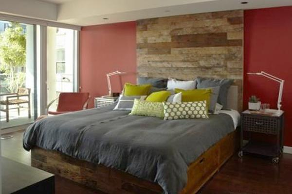 25 Modern Ideas For Bedroom Decoraitng And Home Staging In