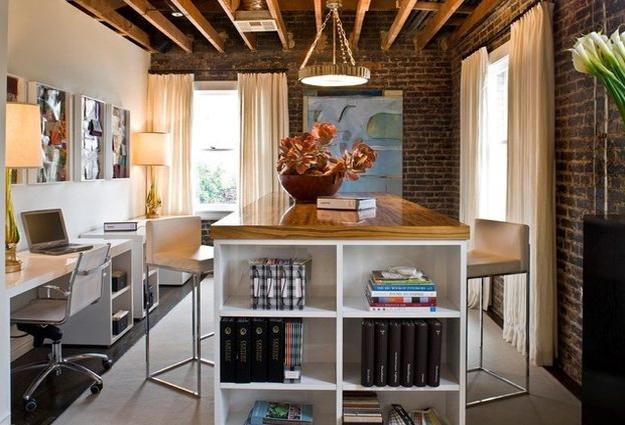 Multifunctional Interior Design Trends and Contemporary Home ...
