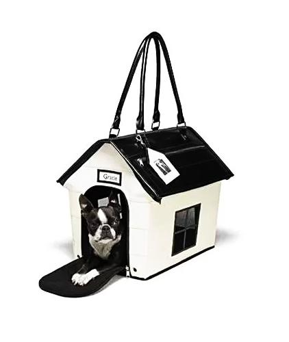 Modern Design Ideas for Pets, Tote Bags, Strollers, Carriers for ...
