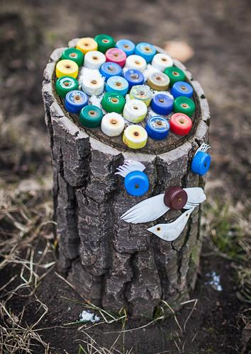 22 Creative Ideas To Reuse And Recycle Bottle Caps For