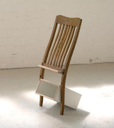 Beau 22 Creative Ways To Reuse And Recycle Old Chairs