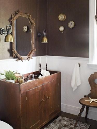25 Recycling Ideas Turning Clutter Into Creative Wall