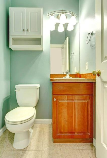 25 small bathroom design and remodeling ideas maximizing small spaces Small bathroom remodel designs