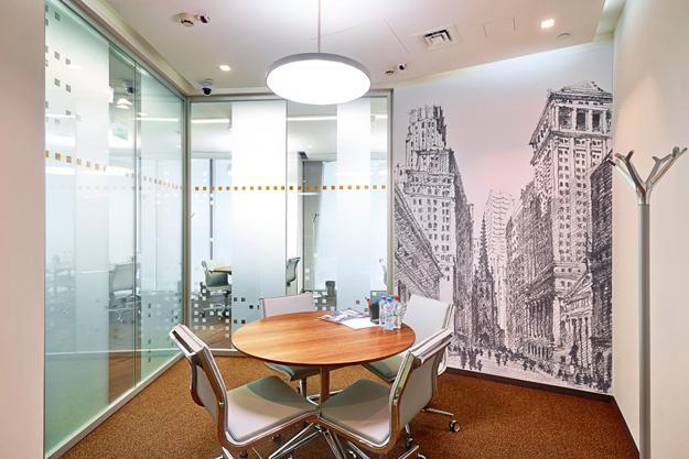 Creative Design Ideas And Crafts Personalizing Interior