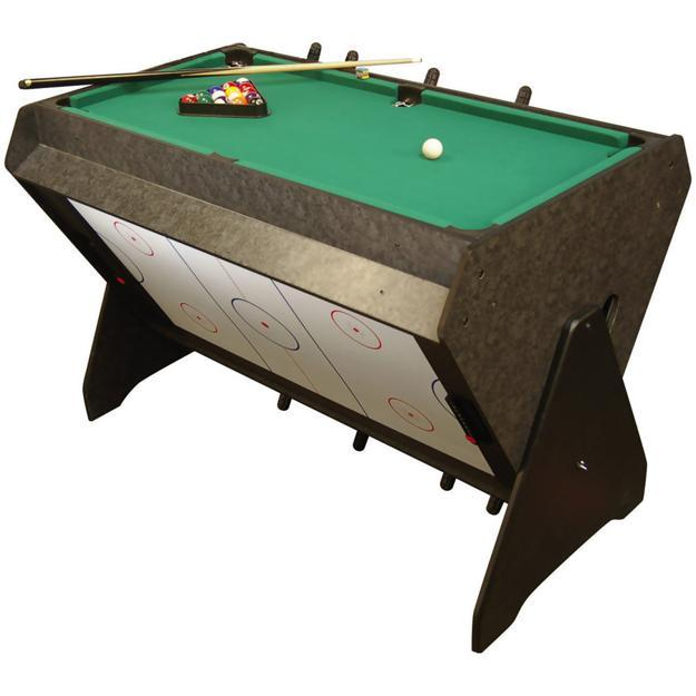 Pool Tables For Small Es The Arts