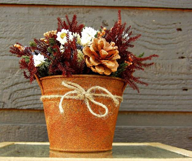 22 Colorful Fall Flower Arrangements And Autumn Table Centerpieces,Functional Design Document