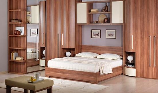 Awe Inspiring Space Saving Fitted Bedroom Furniture For Storage Creating Download Free Architecture Designs Terstmadebymaigaardcom