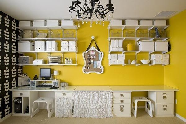 decluttering and organizating tips