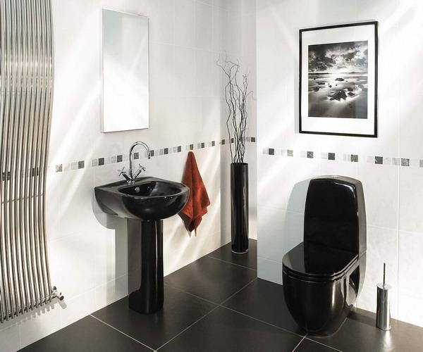 Modern Bathroom Toilet Seats And Covers Contemporary Design Ideas - Modern-bathroom-toilet