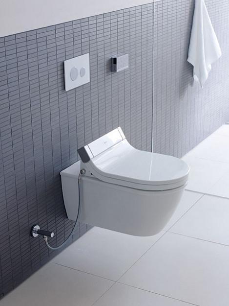 Vintage Style Toilets