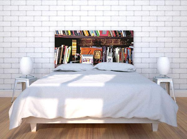 Changeable Bed Headboard Designs Creative Bedroom Ideas Interiors Inside Ideas Interiors design about Everything [magnanprojects.com]