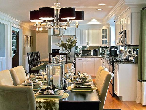 https://www.lushome.com/wp-content/uploads/2013/10/black-lamp-shades-modern-interior-design-11.jpg