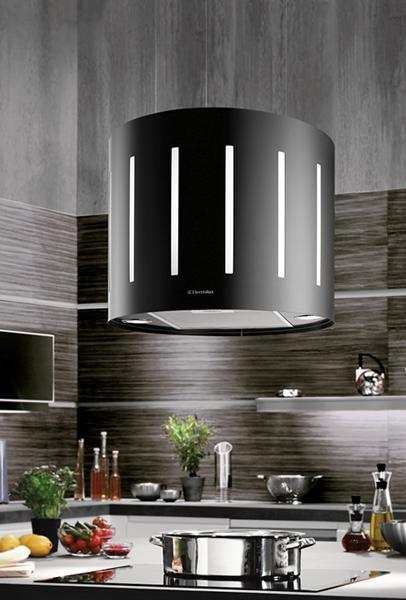 25 Ways To Add Black Lamp Shades And Exclusive Style To
