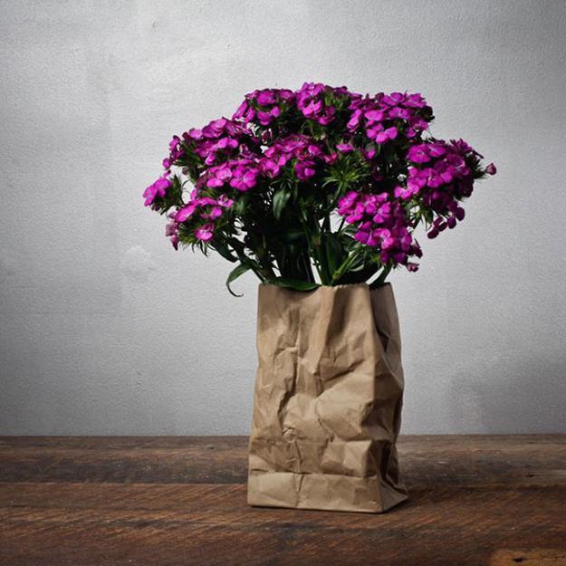 22 Unusual Vases Adding Interest And Creative Design Ideas To