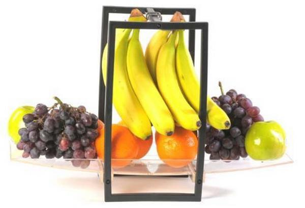 35 Innovative Fruit Bowl Design Ideas Unique Home