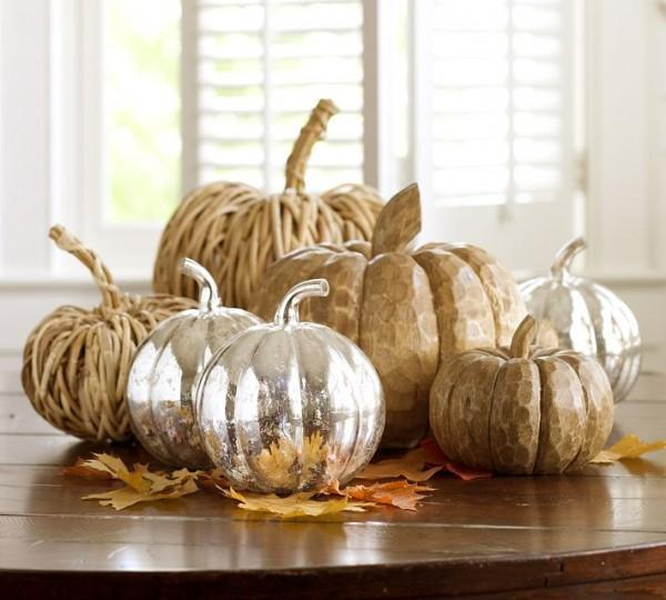 20 Fall Decorating Ideas Expert Tips For Making Halloween