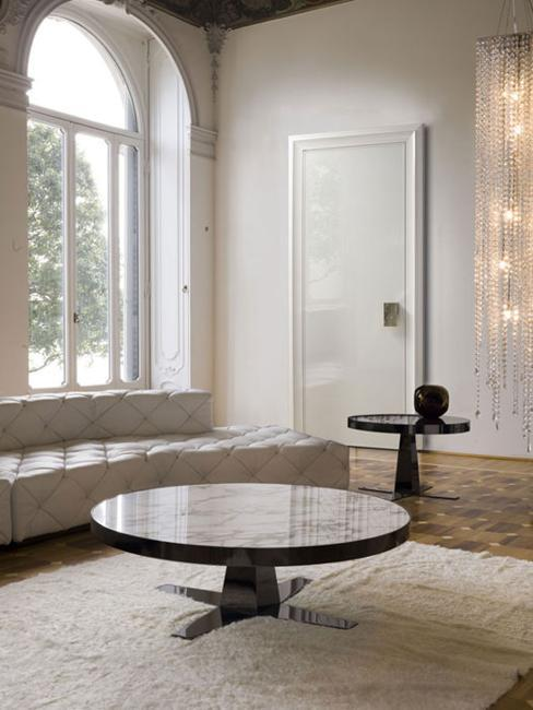 25 Ideas Enhancing Modern Room Design With Invisible Or