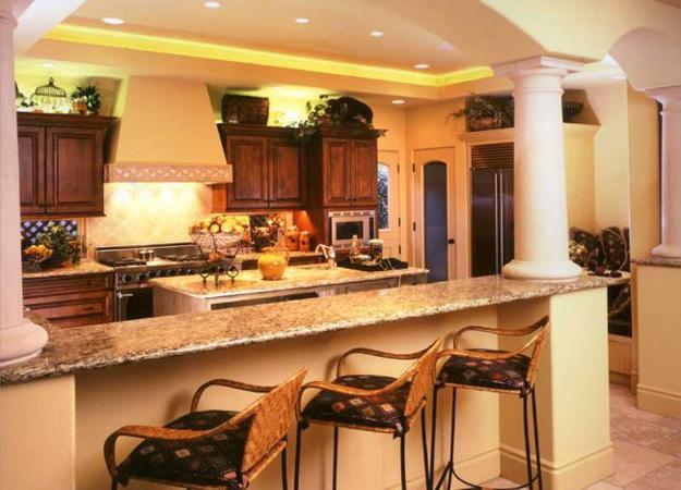 https://www.lushome.com/wp-content/uploads/2013/10/modern-interior-design-decorating-with-columns-24.jpg