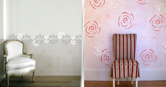 Minimalist Wall Art Ideas
