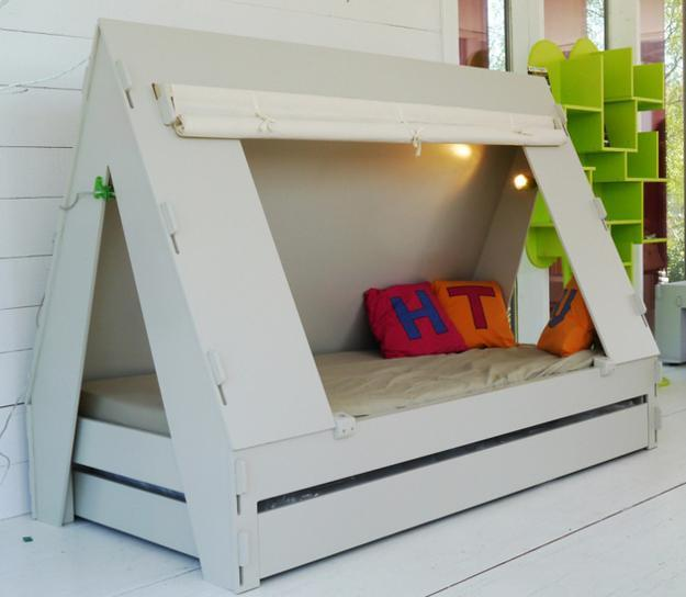 These Beds Are Available From Mathy By Bols Www Be Based In Belgium
