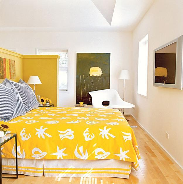 Modern Interior Paint and Home Decor Color Matching Tips