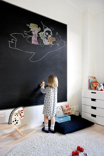 22 Creative Modern Ideas For Interior Decorating With