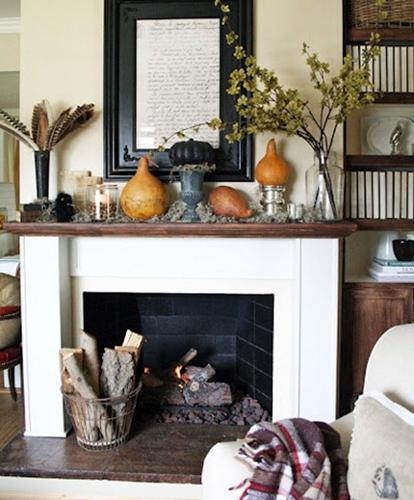 https://www.lushome.com/wp-content/uploads/2013/11/fall-decorating-fireplace-mantel-vintage-style-8.jpg