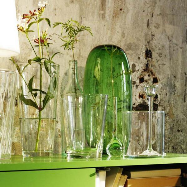 22 Modern Ideas Adding Emerald Green Color To Your