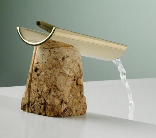 Bathroom Faucets Marti Bringing Rustic