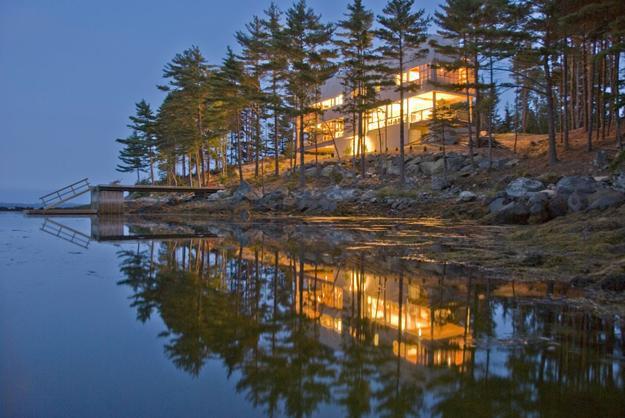 Benefits Of Large Energy Efficient Windows