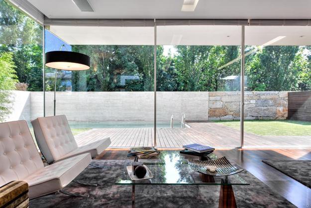 10 Benefits of Adding Large Energy Efficient Windows to ...