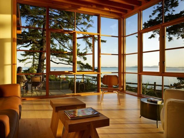 10 Benefits Of Adding Large Energy Efficient Windows To