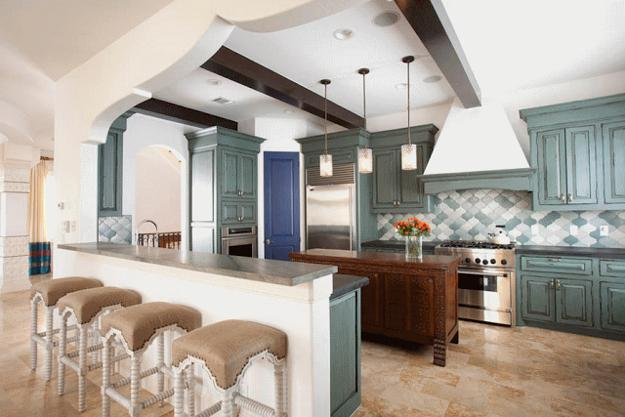 modern-interior-design-moroccan-style-2 New Homes Interior Designs Backsplashes on new home interior design ideas, new model home interiors, new home interior design kitchens,