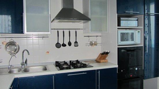 Family Friendly Kitchen Decor Ideas For Practical And