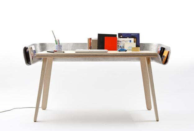 modern tables, designer furniture for home office