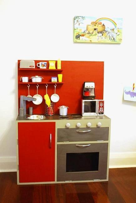 Kids Playroom Ideas On A Budget Diy