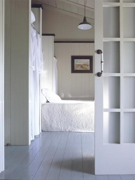 Room Door Design Modern