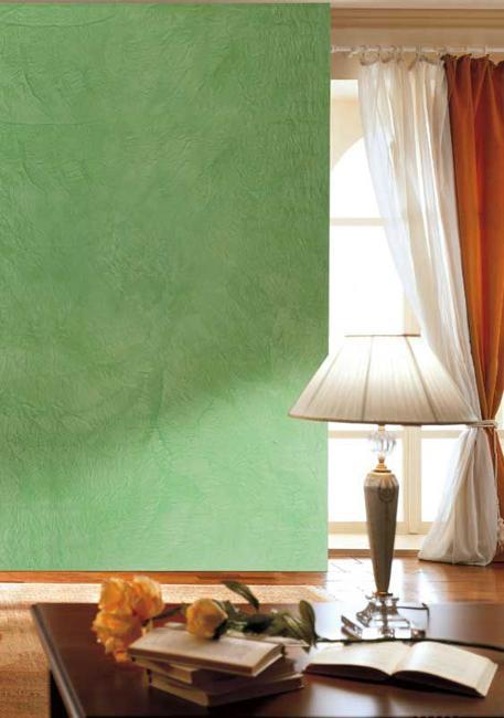 Diy Wall Painting Ideas To Create Faux Paint Finish In
