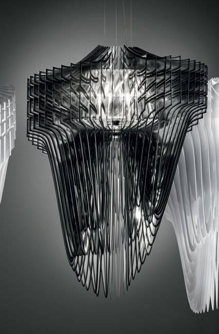 modern home decorating and designs in black and white