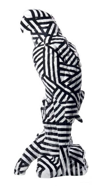 Striking Black And White Decor Ideas Creating Elegant And Modern