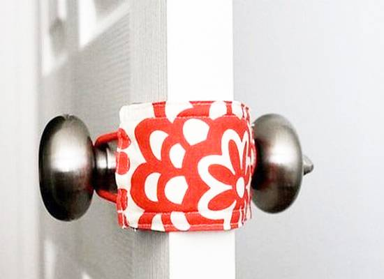 2 Quick And Cheap Ideas To Shut Interior Doors Tightly