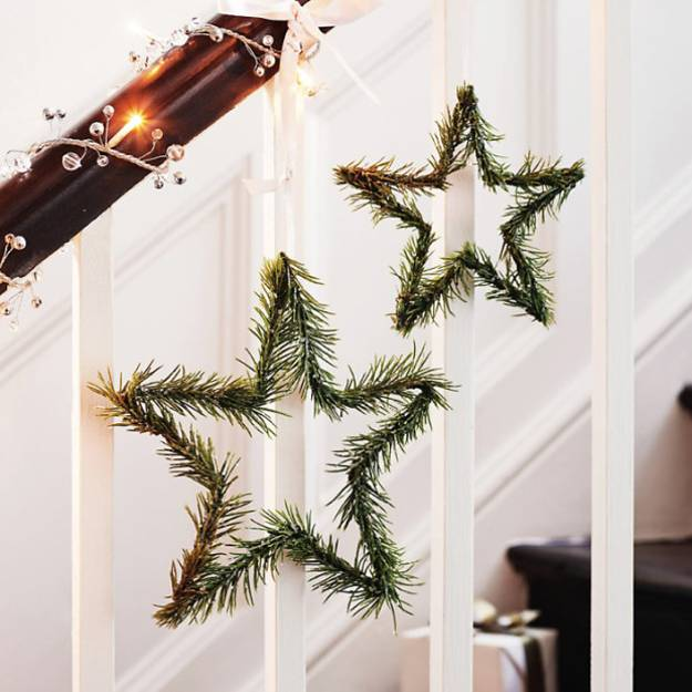 20 New Years Eve Party Ideas Bringing Star Decorations into ...