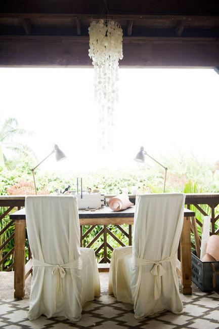 Boho Decor Ideas Adding Chic And Style To Modern Interior