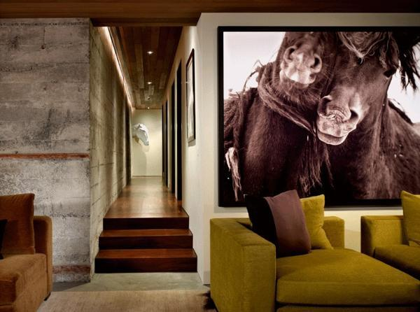 ... so images of horses and accessories for horses plants and natural fabrics make gorgeous meaningful and modern home decorations and wonderful gifts. & Chinese New Year of the Horse Bringing Grace and Energy into Modern ...
