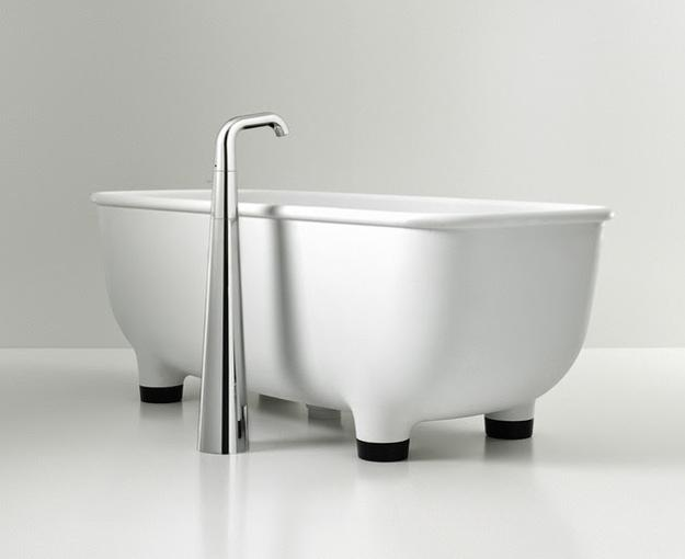 designer bathroom fixtures
