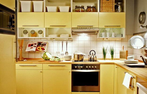 Modern Kitchen Decor Accessories Simple Inspiration Design