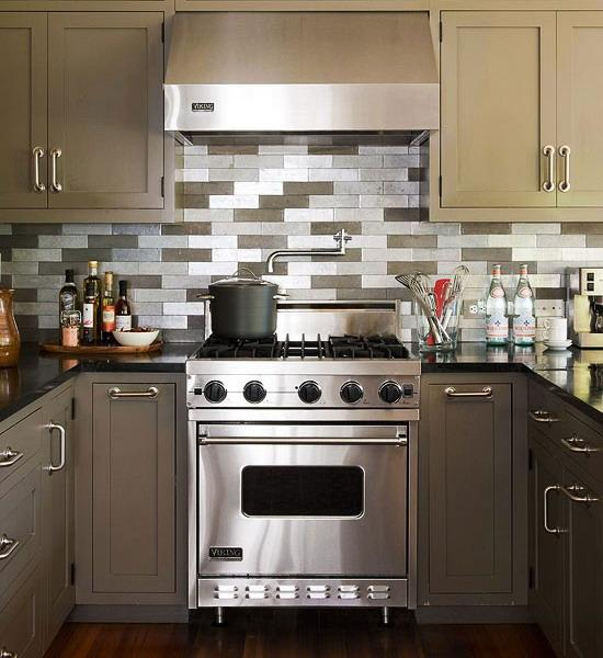 modern kitchen tile ideas modern wall tiles 15 creative kitchen stove backsplash ideas 7741