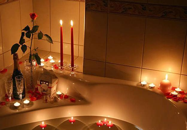 Candles Centerpieces And Ideas For Creative Interior