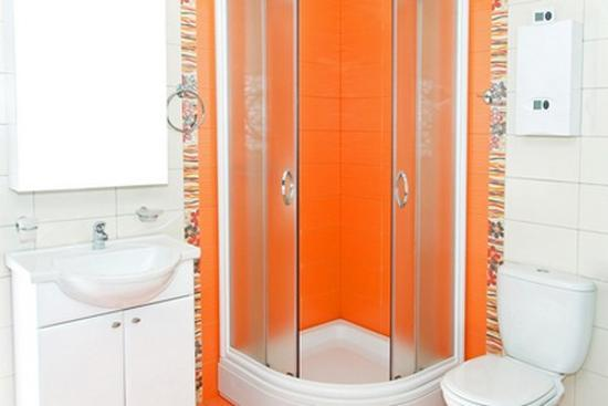 Smart Space Saving Ideas For Small Bathroom Design And Decorating