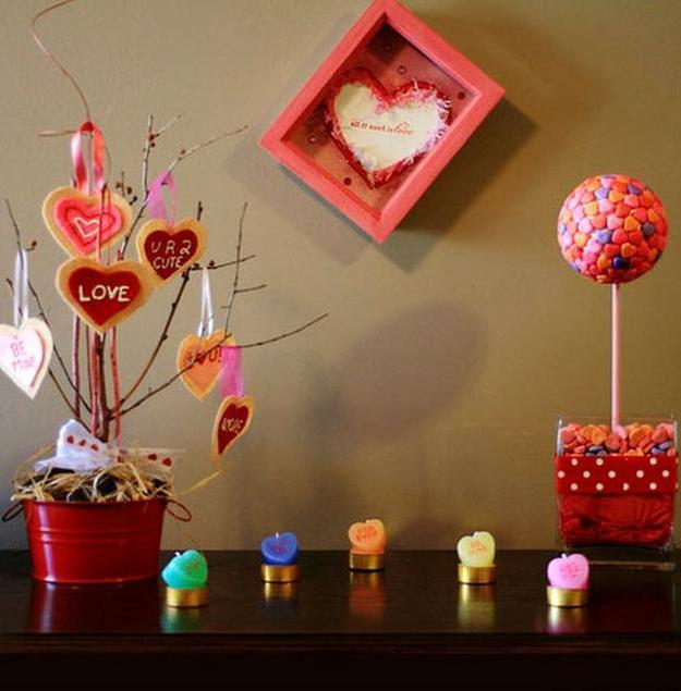 25 Simple And Unique Valentines Day Ideas To Impress And Delight